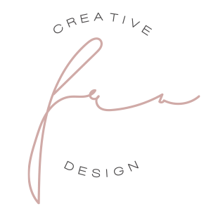 Fru Creative Design