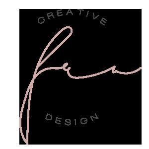 Fru Creative Design